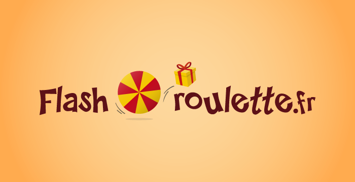 Logo Flashroulette Beenocle